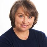 Наталия Маскова