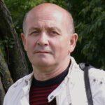 Алесь Поплавский